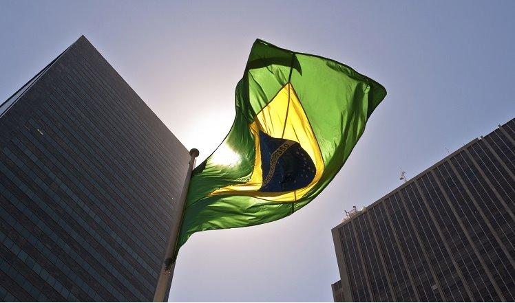 brazil corporate bonds
