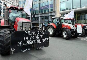 mercosur-eu trade deal