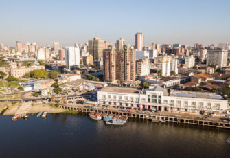 How is Paraguay seducing entrepreneurs (and what Brazil can learn from that)