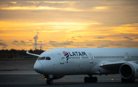 Delta is gambling on Latam. What does it mean for Brazil's aviation sector?