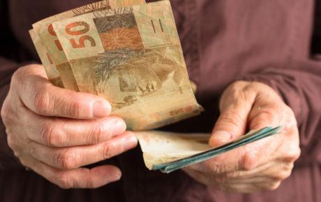 Brazil new tax on financial transactions