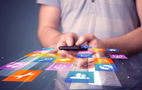 "Tech Roundup for September 20 | The rise of ""super apps"" in Brazil"