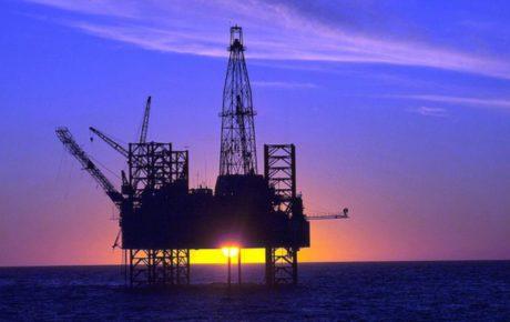 podcast #81: Oil, Brazil's underwater treasure