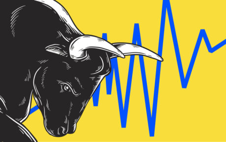 Bull market. When is the next stock market crash coming for Brazil?