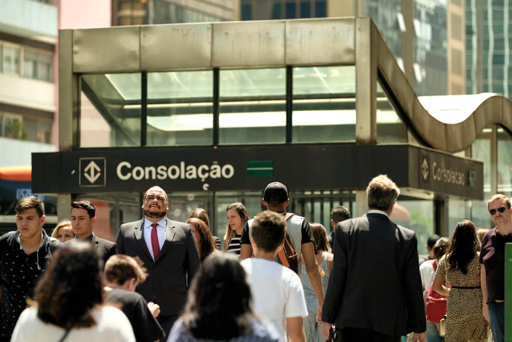 IMF: Despite global slowdown, Brazil could regain growth in 2020