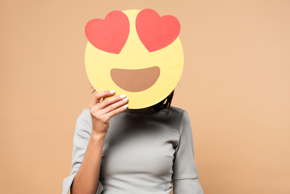 Tech Roundup for Oct. 25, 2019 | Should emoji 😍😂😡😭😘😈 be considered evidence by courts?