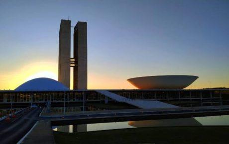 Brazilian Republic November 15