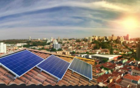Energy Producing own electricity more costly Brazil
