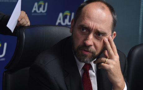 Unfavorable environment for reforms in Brazil, says former Solicitor General Luiz Inácio Adams