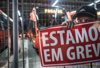 The true situation of Brazil's public service, in charts