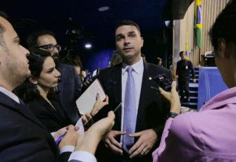 bolsonaro son supreme court ruling