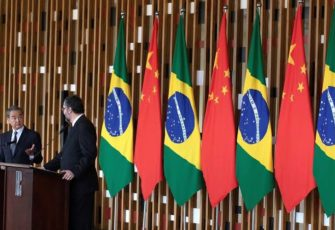 brazil china trade deal