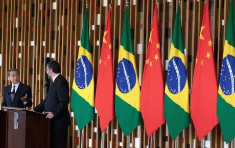 brazil china trade deal