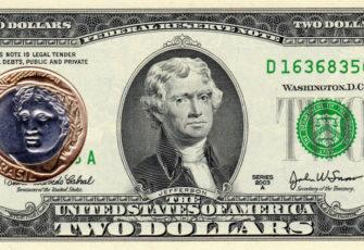 currency exchange brazilian real us dollar