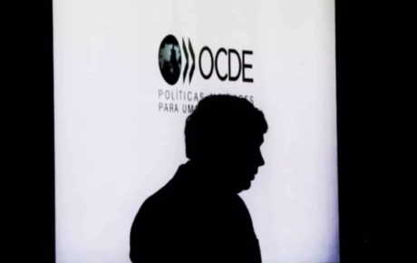 oecd corruption bribery drago kos