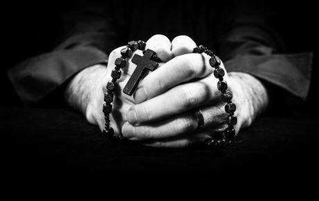 Latin American Catholic Church covers up a new child abuse scandal: study