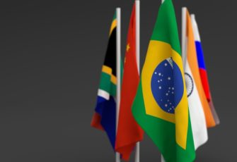 After 10 years, how can the BRICS remain relevant?