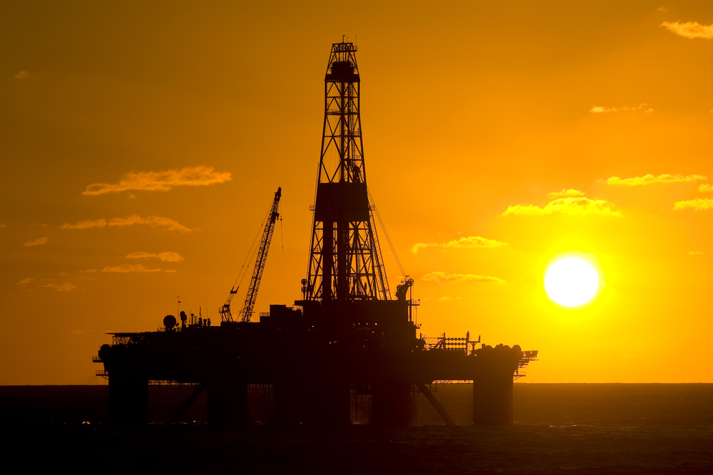 How Brazil could become one of the world's top 4 oil producers