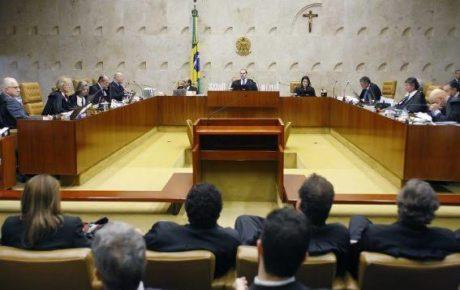 supreme court lula