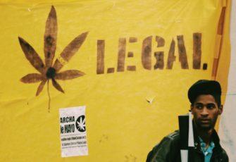 Legal marijuana cannabis Uruguay: example or cautionary tale?