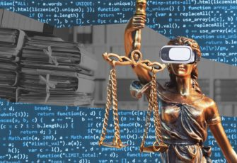 lawtech Robots already a reality in Brazilian courts
