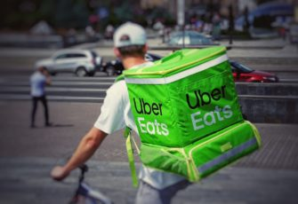 Brazil's moves to regulate gig economy could make conditions for workers even worse