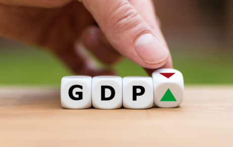 How optimistic should we be about Brazil's GDP numbers?