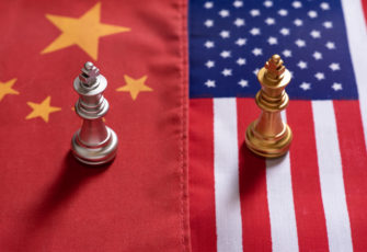 U.S.-China trade agreement: good or bad for Brazil?