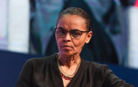 Marina Silva: Brazil's last great Environment Minister?