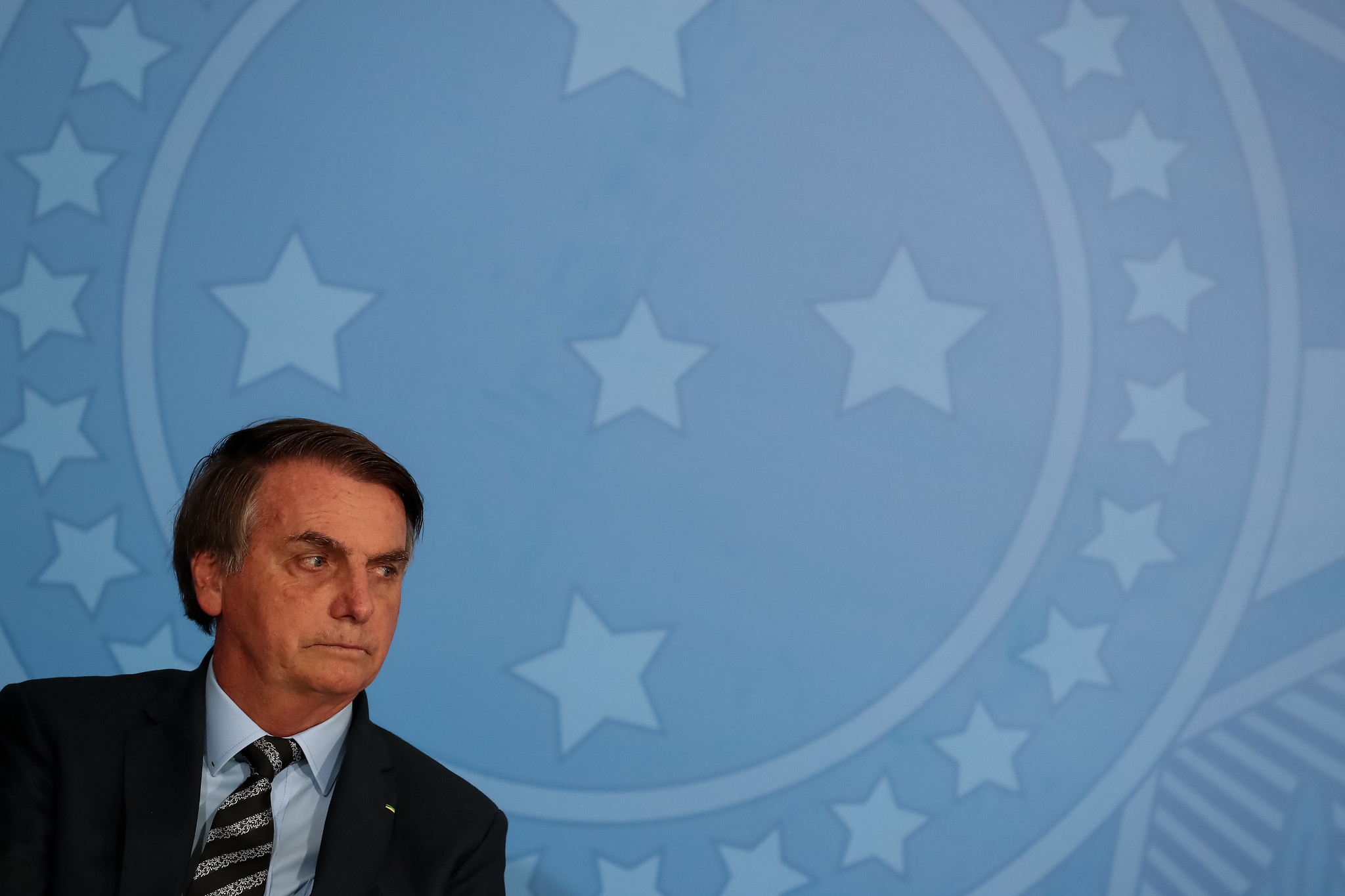 Brazil's regulatory agencies will have plenty of vacancies in 2020. Meaning that Jair Bolsonaro will reshape them—as long as he plays ball with the Senate.
