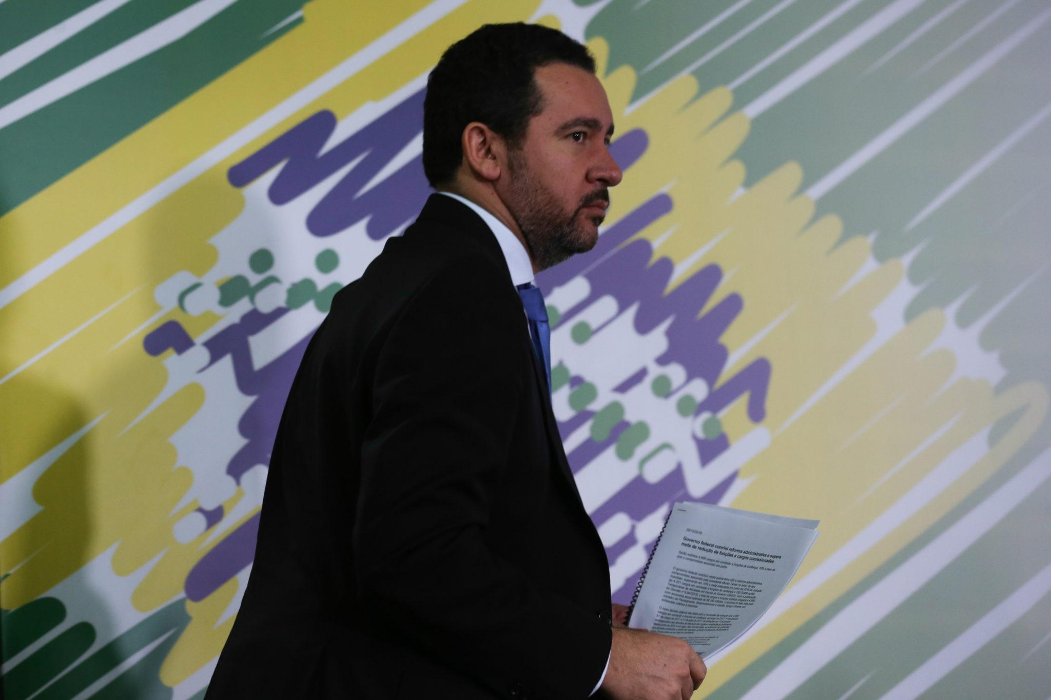 Dyogo Oliveira private