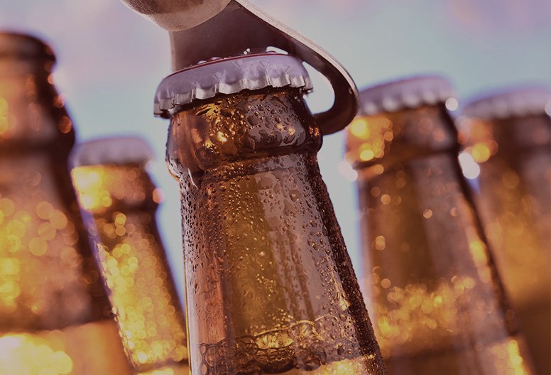 Beer giant ambev lawsuit dispute 116-year-old shares Brazil