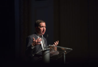 glenn greenwald indicted hacker 2017