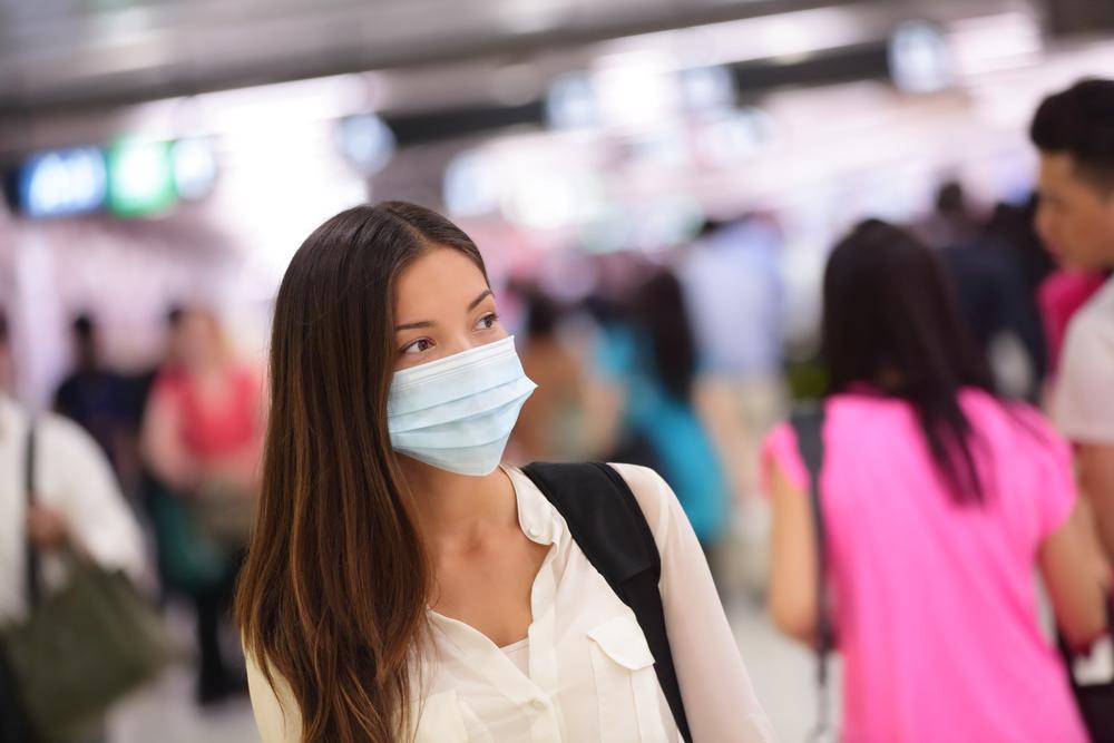 Authorities disagree on possible coronavirus case in Brazil