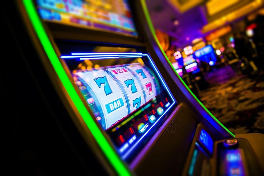 Brazilian administrations betting on the return of gambling