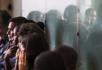 Unemployment in Brazil is here to stay, says ILO