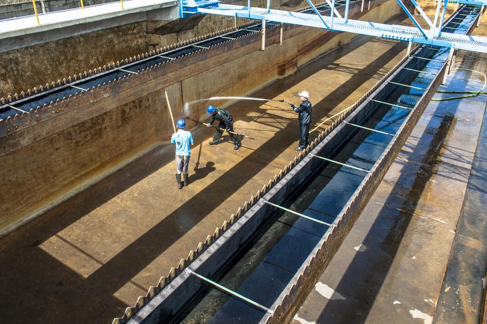 infrastructure privatizations brazil