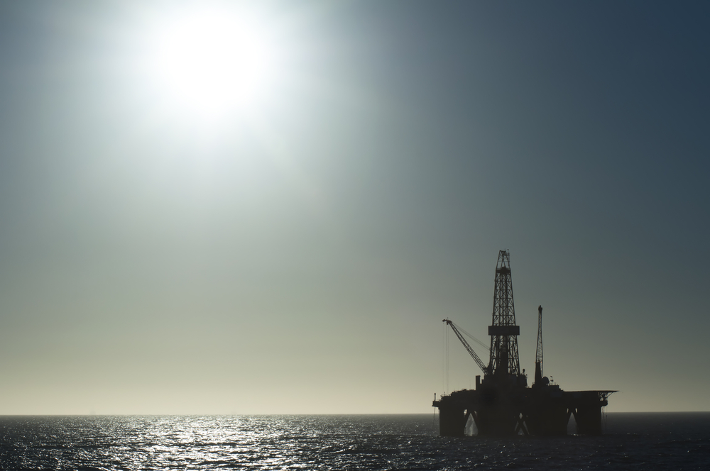 oil crisis brazil