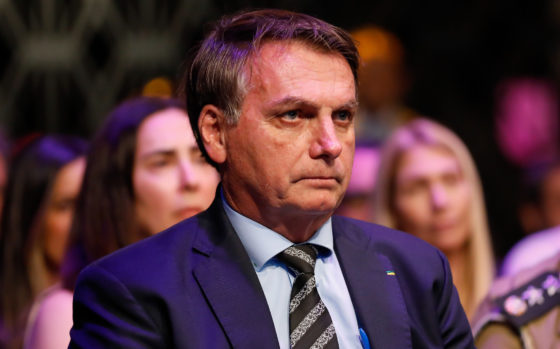 tax reform bolsonaro