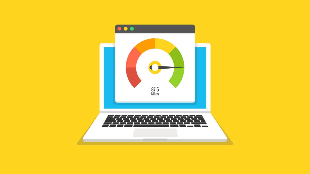 Tech Roundup Feb. 14, 2020 | Small providers revolutionizing Brazil's internet