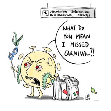 Image result for coronavirus cartoons