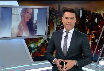 ratings sensationalist true-crime tv