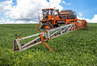 New decree facilitates foreign financing in Brazilian agriculture