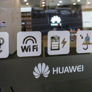 5g podcast usa china