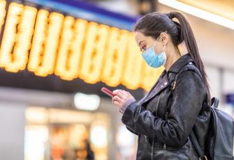 "Despite no cases, Brazil to declare coronavirus ""emergency"""