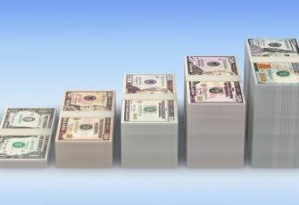 currency us dollar