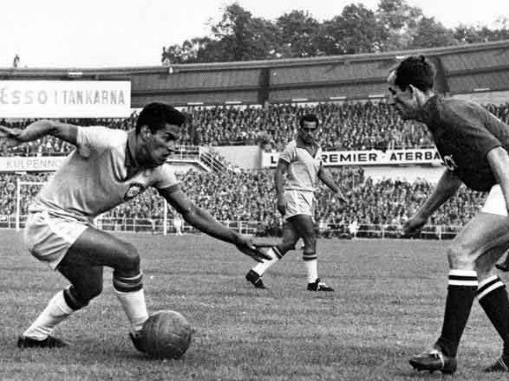1958 brazil ussr world cup football