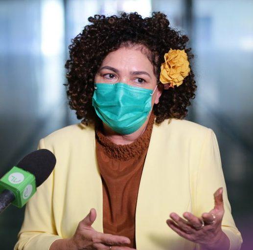 coronavirus 20 weeks