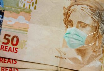 coronavirus brazil economy