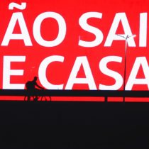 Brazil to pay emergency salary to informal workers